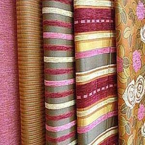 Магазины ткани Кабардинки