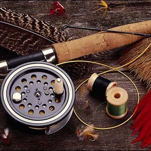 Охотничьи и рыболовные магазины Кабардинки