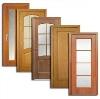 Двери, дверные блоки в Кабардинке