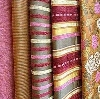 Магазины ткани в Кабардинке