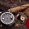 Охотничьи и рыболовные магазины в Кабардинке