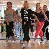 Школы танцев в Кабардинке