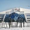 Спортивные комплексы в Кабардинке