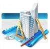 Строительные компании в Кабардинке