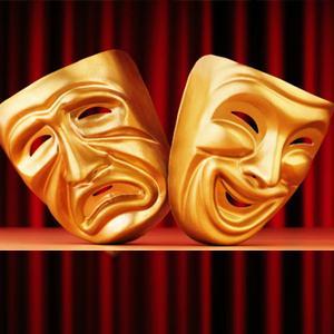 Театры Кабардинки