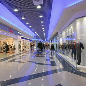 Торговые центры Кабардинки